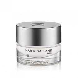 MARIA GALLAND 5B Crème Super Régénératrice 50 ml