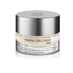 MARIA GALLAND 5A Crème Régénératrice Cellulaire50 ml