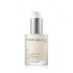 MARIA GALLAND 5C Serum Régénérateur Cellulaire 30 ml