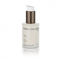 MARIA GALLAND 719 Serum Activ'age 30 ml