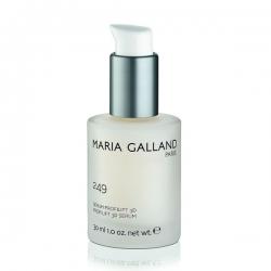 MARIA GALLAND 249 Serum Profrilift 3D 30 ml
