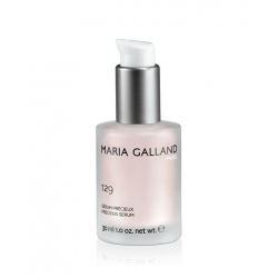 MARIA GALLAND 129 Sérum Precieux 30 ml