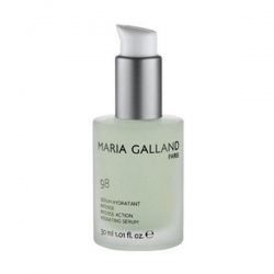 MARIA GALLAND 98 Sérum Hydratant Intense 30 ml