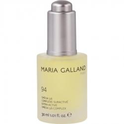 MARIA GALLAND 94 Omega 3.6 Complex Suractivé 30 ml