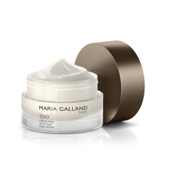 MARIA GALLAND 720 Creme Fine Activ' Age 50 ml
