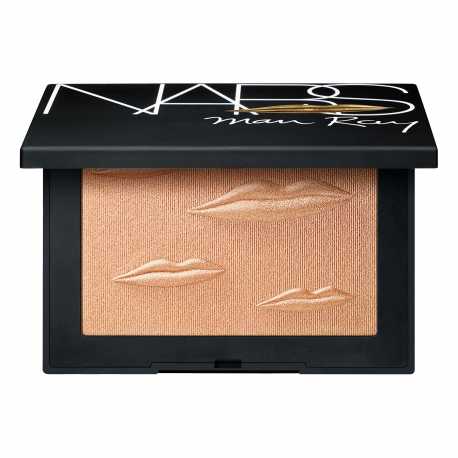 NARS Overexposed Glow Highlighter Double Take 6,5 gr