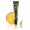 CAUDALIE Polyphenol C15 Crema Anti-arrugas Protectora FPS20 40 ml
