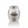 Obey Your Body Overnight Restorative Cream 50 ml