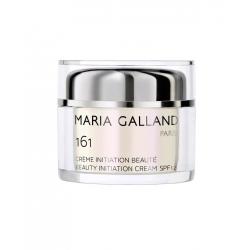 MARIA GALLAND 161 Crème Initiation Beauté SPF 12 50 ml