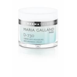 MARIA GALLAND D-730 Crème Anti-Rogeurs 30 ml