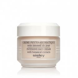 SISLEY Crème Phyto-Aromatique Soin Intensif de Jour 50 ml