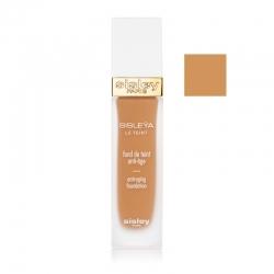 SISLEY SISLEŸA Le Teint 4 B Chestnut 30 ml