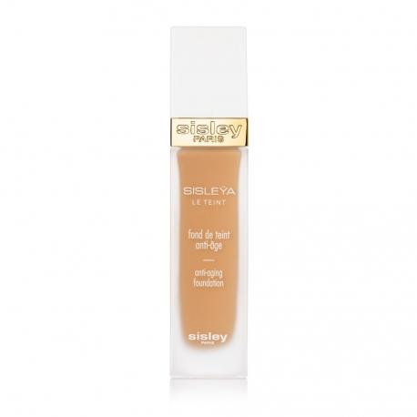 SISLEY SISLEŸA Le Teint 3 B Almond 30 ml