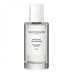 SACHAJUAN Protective Hair Perfume 50 ml