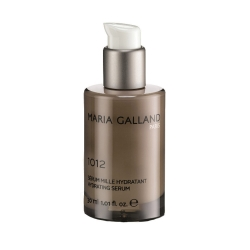 MARIA GALLAND 1012 Sérum Mille Hydratant 30 ml