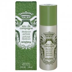 SISLEY Eau de Campagne Déodorant Parfumé 150 ml