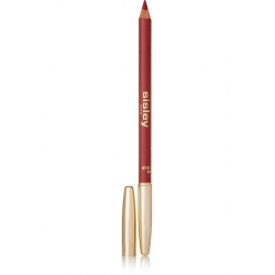 SISLEY Phyto Levres Perfect Lip Liner 3 Rose Thé