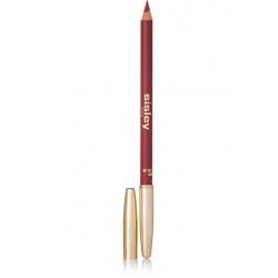 SISLEY Phyto Levres Perfect Lip Liner 5 Burgundy
