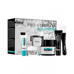 Dr. Brandt Pro-Strength Solutions Kit 5 Tratamientos