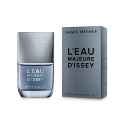 Issey Miyake L'EAU MAJEURE D'ISSEY Eau de Toilette Vaporizador 50 ml