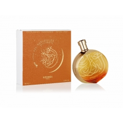 HERMES L'ambre des Merveilles Eau De Parfum Spray 100 ml