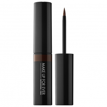 Make Up For Ever Brow liner 30 Brun
