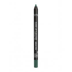 MAKE UP FOREVER Aqua Eye Pencil Waterproof 20L Green Forest