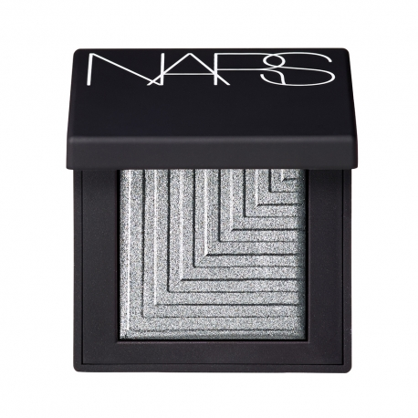 NARS Dual-Intensity Eyeshadow Lysithea