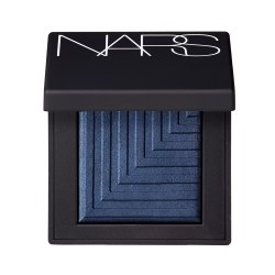 NARS Dual-Intensity Eyeshadow Giove