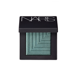 NARS Dual-Intensity Eyeshadow Hydra Ed. Limitada