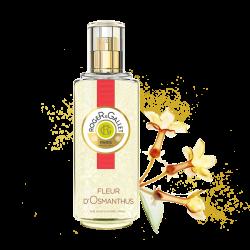 Roger & Gallet Fleur d'Osmanthus Agua Perfumada Vapo. 100 ml