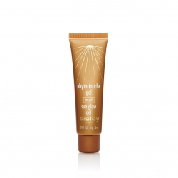 SISLEY Phyto-Touche Gel Mat 30 ml