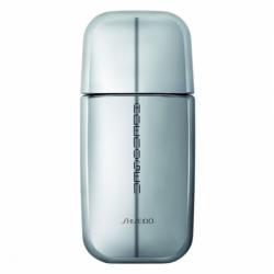 SHISEIDO Men Adenogen Hair Energizing Formula Tratamiento Anti-Caida 150 ml