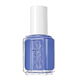 ESSIE 303 Chills and Thrills