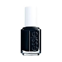 ESSIE 88 Licorice