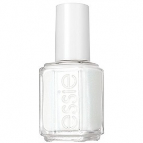 ESSIE 370 Private Weekend
