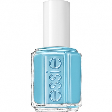 ESSIE 306 I'm Addicted