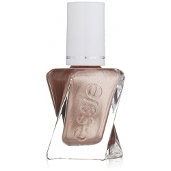 ESSIE Collection Gel Couture 464 To Have And To Gold 13,5 ml