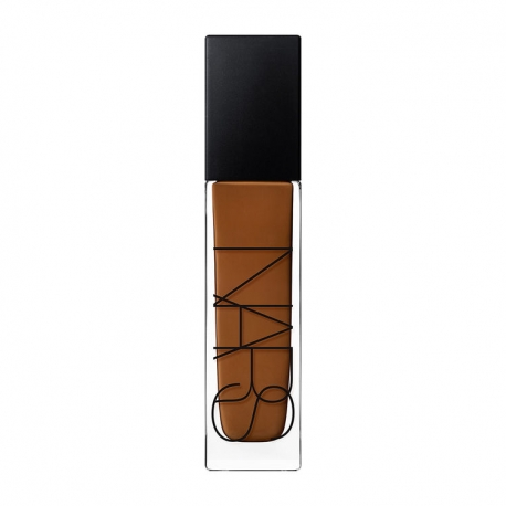 NARS Natural Radiant Longwear Foundation Dark 6 MALI 30 ml