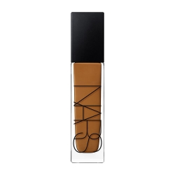 NARS Natural Radiant Longwear Foundation Dark 2 New Caledonia 30 ml