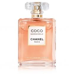 CHANEL COCO MADEMOISELLE Eau de Parfum INTENSE 50 ml