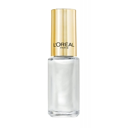 L'Oreal Color Riche Vernis 005 Vendome Pearl