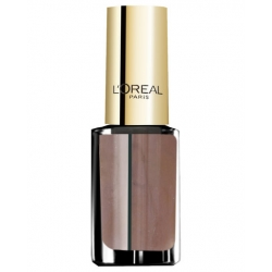 L'Oreal Color Riche Vernis 109 Cafe St. Germain