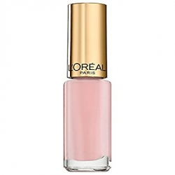 L'Oreal Color Riche Vernis 201 Rose Paradis