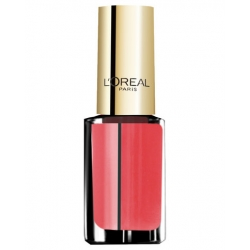 L'Oreal Color Riche Vernis 208 So Chic Pink