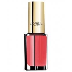 L'Oreal Color Riche Vernis 208 So Chic Pink