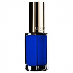 L'Oreal Color Riche Vernis 245 Omg Blues