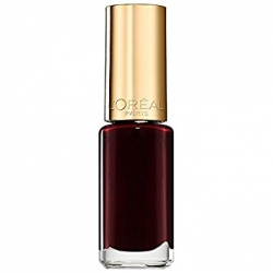 L'Oreal Color Riche Vernis 409 Hypnotic Red