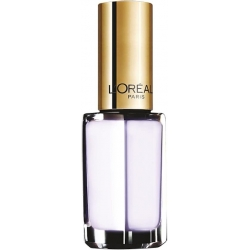 L'Oreal Color Riche Vernis 851 Nouvelle Vague