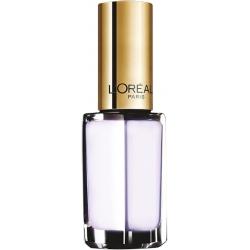 L'Oreal Color Riche Vernis 851 Nouvelle Vague